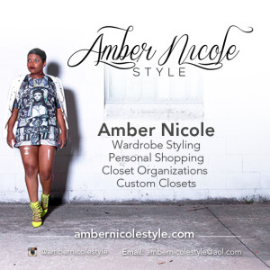 Amber_Nicole_Style_social_web_2